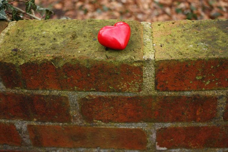 Terapia de Pareja y el método Gottman