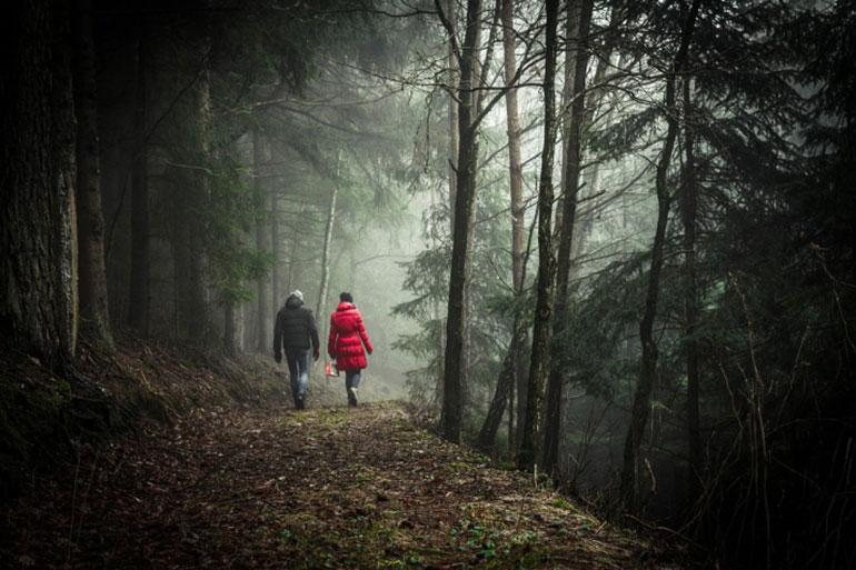 Valoración de la relación de pareja