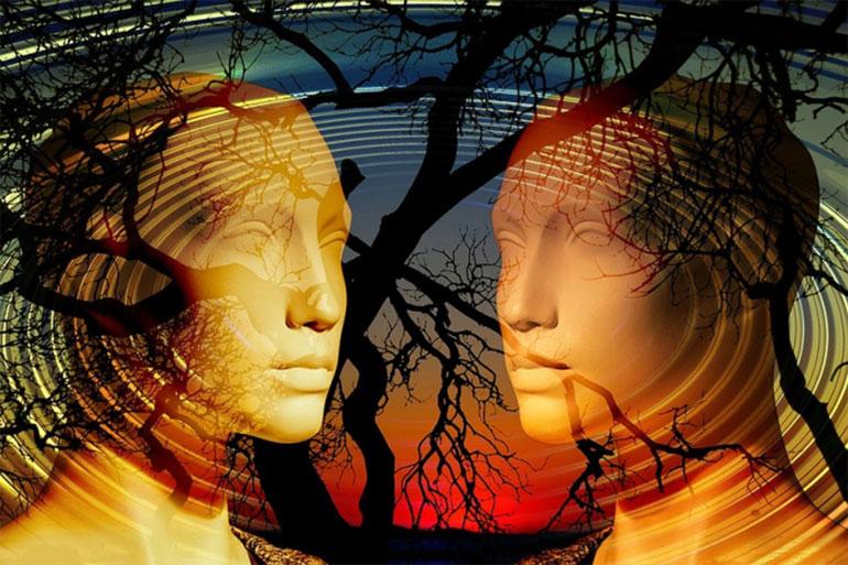Cómo se relacionan cuerpo, mente y emociones