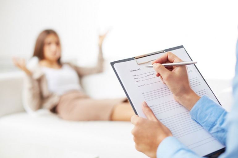 ¿Cuándo y para qué acudir al psicólogo?