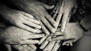 ¿Cómo gestionar la convivencia familiar durante la cuarentena?