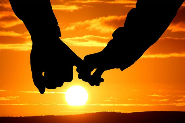 Claves para solucionar los conflictos de pareja
