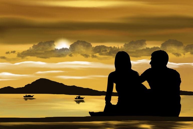 Cómo superar las vacaciones en pareja: 6 tips | Psicóloga Sevilla