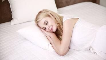 Cuidado del sueño durante el confinamiento