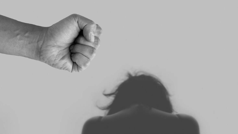 VIOLENCIA DE GÉNERO EN ADOLESCENTES I