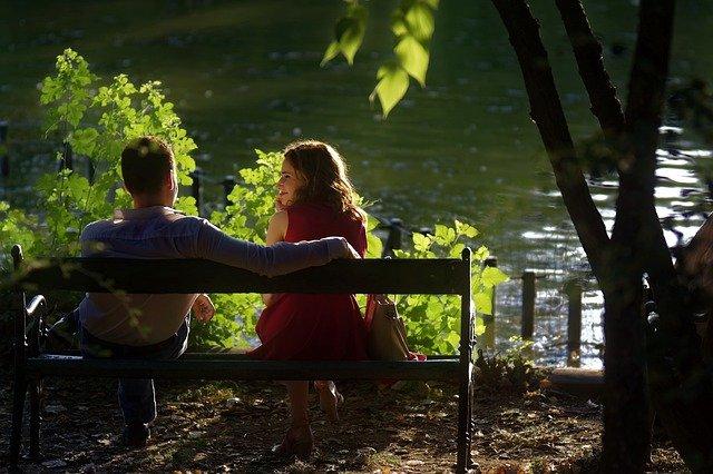 Claves para una vida feliz en pareja