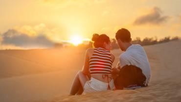 Terapia de pareja – La tasa de satisfacción de las parejas felices